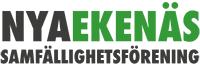 Nya Ekenäs Samfällighetsförening Logo